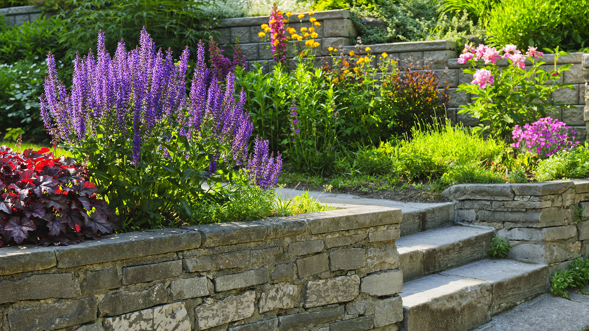 Basking Ridge Landscaping: Landscaping, Landscape Design and ...
